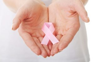 breast reconstruction in pittsburgh pa